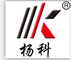 Chongqing Yangke Power Equipment Co., Ltd: Seller of: diesel generator, generator set, cummins genset, marine engine, engine genset, soundproof generator, diesel engine, silent genset, portable genset.