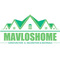 Chiping Mavloshome Decoration Materials Co., Ltd.: Regular Seller, Supplier of: laminate flooring, rigid spc flooring, wpc flooring, vinyl flooring, plastic flooring, wood flooring, engineered flooring, kitchen countertop, wall panel.
