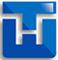 Anyang Huatuo Metallurgy Co., Ltd.: Seller of: ferro silicon, silicon slag, calcium silicon, silicon manganese, silica fume, silicon metal, barium silicon, ferro magnesium silicon, silicon carbide.