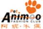 Shanghai Animoopet Product Co., Ltd.: Regular Seller, Supplier of: pet clothes, pet beds, pet toys, pet stroller, pet carrier, pet shoes, pet leashes, pet collar, pthers.