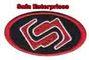Safa Enterprises: Regular Seller, Supplier of: laptop bags, messenger bags, jerseys and shorts, sports bags, sports wears, t-shirts, tank tops, team uniforms, track suit. Buyer, Regular Buyer of: infosafaentcom.