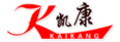 Yongkang Kaikang Industry & Trading Co., Ltd.: Seller of: vibration machine, crazy fit massager, stepper, rowing machine, sit up bench, foot mssager.