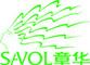 Zhejiang Zhanghua Health&Beauty Industry Co., Ltd.: Seller of: hair dye powder, hair bleaching powder, hair color cream, hair coloring, hair shampoo, hair weaving, perm lotion, color swatch, hair silicon oil.