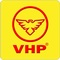 VHP PetroChemical J.S.C: Buyer, Regular Buyer of: base oil 60 n, base oil 500 n, base oil 70 n, base oil sn500, base oil 150 n.