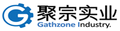 Gathzone Industry: Seller of: solar product, li-ion battery, chemicals especially pvdf, gas cylinders, valves for power station, electronics including accessories, coats including underwear, office and school supplies.