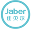 Jaber Enviornmental Protection Co., Ltd: Seller of: water purifier, water treatment equipment, ultra purification treatment, ro water treatment.