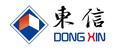 Qingdao Dongxin Stone Co., Ltd.: Seller of: basalt, waskom basalt, brievenbus, blue stone, waskom douchebak, stone.