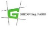 Ghedini Ing Fabio & Co: Seller of: bush cutters, auger drive units, compactors, vibrating plates, cutting buckets, submersible pumps, mixing buckets.