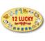12-Lucky Co., Ltd.: Seller of: tea, supplement, healthy drinks, extract, meal replacement biscuit, herbal, slimming, weight loss.