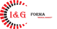 I&G Forma: Seller of: hospital uniforms, medical scrubs, nursing uniforms, medical hats, medical footwear, lab coats.