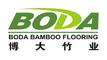 Wuxi Boda bamboo and wood co., Ltd: Buyer of: bamboo flooring, strand woven bamboo, marble bamboo flooring, zarble flooring, solid bamboo flooring, bamboo product, skirting, flooring, cheap floor.