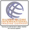 Silver Globe International Trading Company: Seller of: cs flanges, cs pipes, expansion plugs, gaskets, compressors, generators, steel tubes.