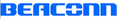 Beaconn Medical Technology Co., Ltd: Seller of: syringe pump, infusion pump.