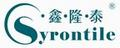 Syrontile Building Material Industry Co., Ltd.: Seller of: aluminum composite panel, pvdf aluminum composite panel, fire-proof aluminum composite panel, solid aluminum curtain wall panel, pvdf solid aluminum panel, aluminum products, heat preservation panel, xps sandwich panel, sandwich panel.