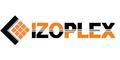 IZOPLEX  Ltd: Seller of: xps board. Buyer of: gpps, gpps regrind, gpps regranulat, gpps scrap.