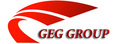 Great Eagle Group Machinery Corp. Ltd.: Seller of: farm equipment, jinma tractor, tractor implement, silage forage harvesting.