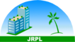 Janhit Realtors Pvt Ltd: Seller of: apartments, flats, industrial land, real estate, town shipe development, builders. Buyer of: industrial land, apartment building, flasts sale, township development.