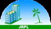 Janhit Realtors Pvt Ltd: Regular Seller, Supplier of: apartments, flats, industrial land, real estate, town shipe development, builders. Buyer, Regular Buyer of: industrial land, apartment building, flasts sale, township development.