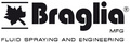 Braglia Srl: Seller of: electric valve, ball valve, control unit, pressure regulator, spray gun, nozzle, spray tip, test bench. Buyer of: swivel, hose shank, nut, o ring.