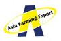 Asia Farming Export Co., Ltd.: Seller of: thai hom mali rice new crop, thai hom mali rice old crop, thai long grain white rice, thai pathumthani fragrant rice, thai parboiled rice, thai hom mali rice mixed pathumthani, thai hom mali ricemixed white rice, jasmine rice, parboiled rice.