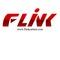 Flink International Co., Ltd: Seller of: carbon fiber motorcycle parts, carbon fiber automobile parts, carbon fiber sheets, carbon fiber gifts, carbon fiber suitcase.