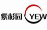 Fujian Yewpark Biological CO., LTD.: Seller of: docetaxel, paclitaxel, 10-deacetylbaccatin iii, 7-xylosyl-10-deacetyltaxol, cephalomannine, sequoyitol.