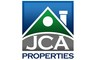 Jca Properties: Seller of: condominiums, townhouses, farmlands, resort, house and lot, for rent hosue or condo, property for lease, for lease warehouse, agriculture land.