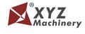 Jinan XYZ Machinery LLC: Seller of: cnc router, cnc wood machine, 4 axis cnc machine, 5 axis cnc machine, laser cutting machine, laser marking machine, laser engraving machine, plasma cutter.