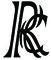 Refrachem Ltd: Seller of: metal scrap, plastic scrap, ferroalloys, aluminium, pet, brass, polycarbonate. Buyer of: metal scrap, aluminium, brass, lead, copper, zinc, bronze.