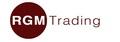 RGM Trading: Regular Seller, Supplier of: beer, wine, spirits, liqour, heineken, corona, alcohol. Buyer, Regular Buyer of: beer, wine, spirits, liqour, heineken, corona, alcohol.