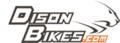 Dison Bikes Store: Seller of: road bikes, mountain bikes, women bikes, triathlon bikes, cyclocross bikes, lapierre bikes, scott bikes, cannondale bikes, giant bikes.