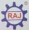 Raj Gears: Seller of: concrete block making machine, earth rammer, concrete mixing machine, paver block making machine, construction machines, construction equipments.