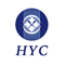 HYC Co., Ltd: Seller of: fiber optic connectoradapter, wdm, plc splitter, patch cordpigtail, data center solutions.