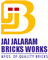 Jay Jalaram Brick Works: Seller of: clay brick, facing brick, hand molded facing brick, burnt clay brick, hand molded burnt clay facing brick.