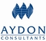 Aydon Ukraine Ltd: Seller of: business services, distribution services, export services, flour, import services, marketing services, rape seeds, sunflower oil, metals. Buyer of: ammonia, chemicals, fat oils, fertilizer, lc, metals, petrolium products, sulfur, urea.