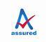 Assured Consultants: Regular Seller, Supplier of: d2, jp54, lng, m100, urea, lpg, lpg, crude, gasoline. Buyer, Regular Buyer of: d2, jp54, mazut, urea, lng.