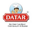 Datar & Sons Limited L. L. C: Buyer of: spices, pulses, grains, other foodstuff.