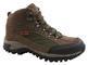 Xiamen Bestwinn Imp & Exp Co., Ltd.: Seller of: hiking shoe, mountaining shoe, footwear, skateboard shoe, snow shoe, outdoor boots, waterproof shoe, shoe, leather shoe.
