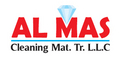 Al Mas Cleaning Mat. Tr. Llc: Regular Seller, Supplier of: dish wash, had soap, all purpose cleaner, bleach, antiseptic disinfectant, hand gel sanitizer, detergent, vegitable cleaner, car care products.