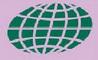 Mingda Gifts Co., Ltd.: Seller of: card holder, faberge egg, jewelry, keychains, badge holder, luggage tag, pill box, pocket mirror, trinket box.