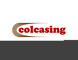 Colcasing S.A.S: Buyer of: edible collagen casing, polyamide sausage casing, vacuum pouches, continues vacuum machines film.