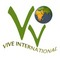 Vive International: Seller of: spices, agricultural foods, dairy products, oilseeds, coconut products, rice grains, cashews, vegetables, fruits.