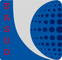 EASUD Aviation Support Co., Ltd.: Seller of: fuel services, aircraft cleaning, arrangement of over flight and landing permissions, ground handling, aircraft cleaning, provide computerized flight plans weather reports and notam updates, cargo services, vip handling, slot coordination.