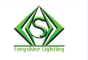 Shenzhen Longshine lighting Co., Ltd.: Seller of: led strip light, led module light, led panel light, led tube light, led down light, led xmas light, led light, led cabinet light, led.