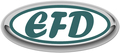 EFD Group: Seller of: forex, stocks, gold, silver, trading signal, fund management, financial strategies, risk management, portfolio management.