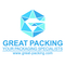 Shanghai Great Packing Co., Ltd.: Seller of: paper box, paper bag, plastic box, stickers, tissue paper, dust bag, folding magnet box, folding box, packaing box.
