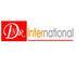 PT. DNR International