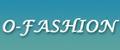 Yiwu O-Fashion Trade Co., Ltd.: Seller of: bracellet, hair accessory, hair barrette, brooch, hair crown, hair jewelry, hair ornament, hair tiara, necklace set.