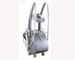 Lee's Beauty instrument co., ltd: Seller of: beauty care, beauty device, beauty machine, beauty salon equipement, diamond dermabrasion, diamond peeling machine, face care machine, slimming machine, smooth wrinkles equipment. Buyer of: beauty care, beauty device, beauty machine, beauty product, beauty system, dermabrasion, health beauty, mini beauty, weight reduction.