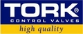 SMS-TORK Industrial Control Valves Co., Ltd.
